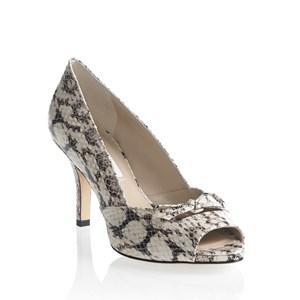 Comfortable Heels For Women